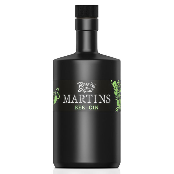MARTINS Bee-Gin 100ml