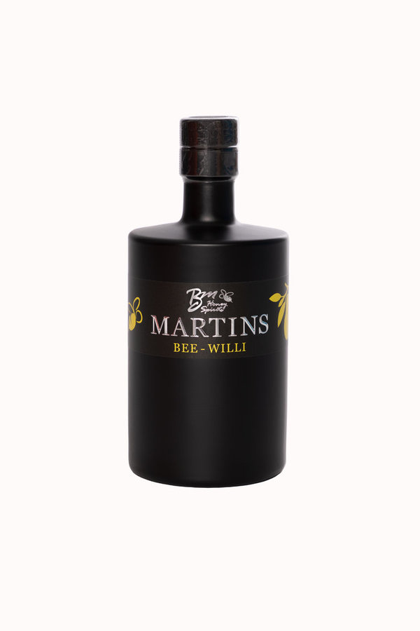 MARTINS Bee-Willi 100ml